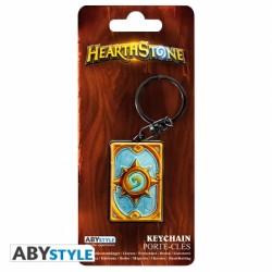 Métal - Hearthstone - Card...