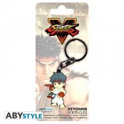 PVC - Street Fighter - Ryu