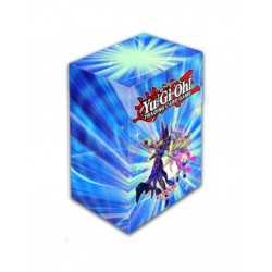Yu-Gi-Oh! - Official...