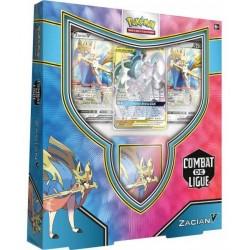 Pokemon - Deck - Deck Elite...
