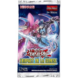 copy of Yu-Gi-Oh! - Booster...