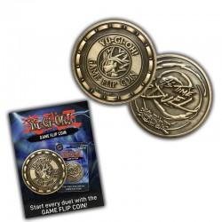 copy of Yu-Gi-Oh! - Goodies...