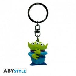 3D - Toy Story - Alien