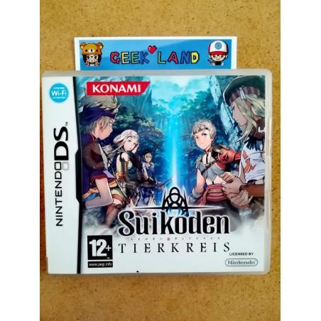 copy of Dreamcast - Silent Scope - Jeu Complet - EUR