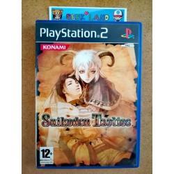 copy of Dreamcast - Silent...