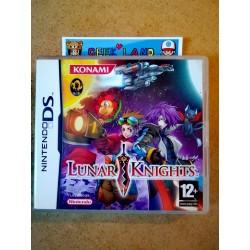 copy of Nintendo DS -...