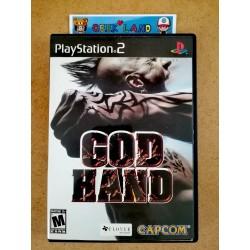 [IMPORT] Playstation 2 -...