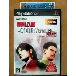 copy of Playstation 2 -...
