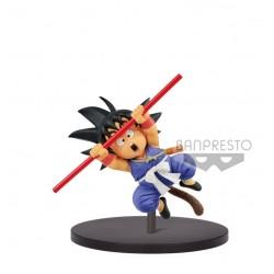 copy of Naruto - Sasuke Uchiha