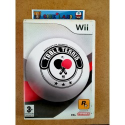 copy of Nintendo WII - Eledees - Jeu Complet - EUR