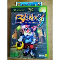 copy of Microsoft XBox -...