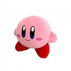 copy of Nintendo - Plush...
