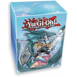 copy of Yu-Gi-Oh! -...