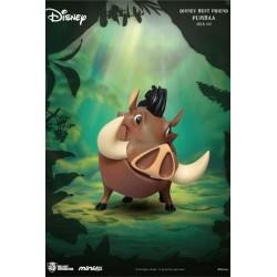 copy of Disney MEA - Best...