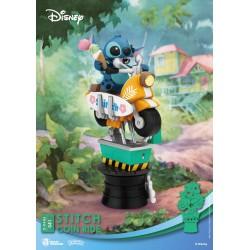 copy of Disney - Monsters...