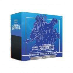 Pokemon - Coffret Elite Box...