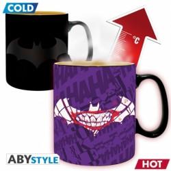 Mug - Batman - Batman /...