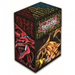 [Préco] Yu-Gi-Oh! - DeckBox...