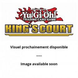 [Préco] Yu-Gi-Oh! - Booster...
