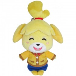 Nintendo - Animal Crossing...