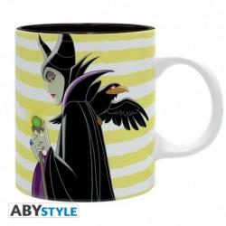 Mug - Disney Villains -...