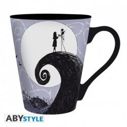 Mug - Nightmare Before...
