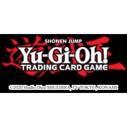 Tournoi Yu-Gi-Oh! -...