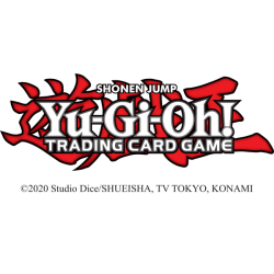 Tournoi Yu-Gi-Oh! - Avant...