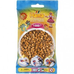 Sachet de 1000 Perles Midi...