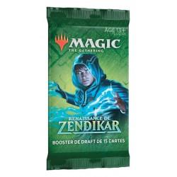 copy of Magic - Booster -...