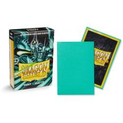 copy of Dragon Shield -...