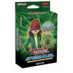 copy of Yu-Gi-Oh! - Deck de...