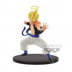 Dragon Ball Z - Figure...