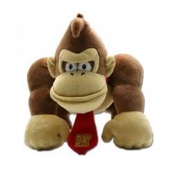 Nintendo - Plush Donkey...