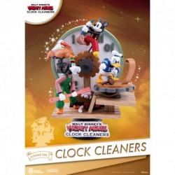 Disney - Mickey & Cie -...