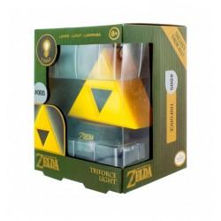 Lamp - The Legend of Zelda...