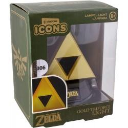 copy of The Legend of Zelda...