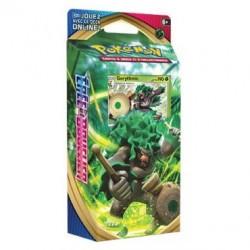 Pokemon - Deck - B01 -...