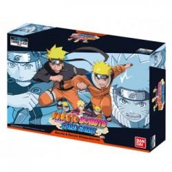 Naruto - Coffret - NB-02...
