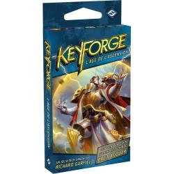 Keyforge - Deck - l'Age de...