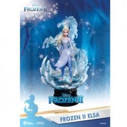 Disney - Frozen - Elsa - 16cm
