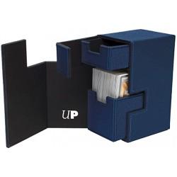 DeckBox - Ultra-Pro - M2...