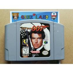 copy of Console - nom -...