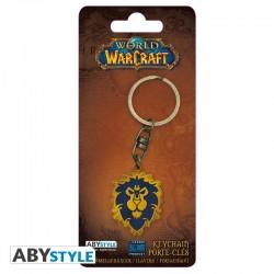 Métal - World of Warcraft -...
